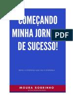 Começando minha jornada de sucesso.pdf