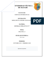 Practica de Sistemas Operativos 3.docx