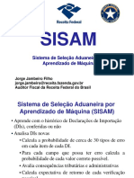 03_3SemAD_SISAM_Jorge_Jambeiro_Jr_RFB