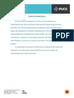 4-Diagno¦üstico