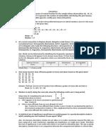 Statistics-Edited.docx