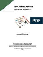 modul sensor.pdf