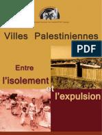 threatenedvillages-fr