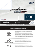 Manual_de_usuario_PULSAR_180_GT.pdf