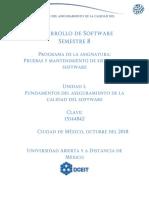 Unidad_1_Fundamentos_del_aseguramiento_de_la_calidad_del_software_1901-B1