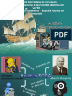 Expo FODA.ppt
