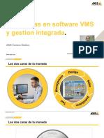 Webinar-Tendencias VMS.pdf