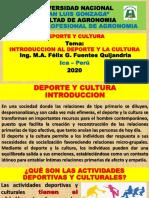 TEMA 0 - INTRODUCCION AL DEPORTE Y LA CULTURA.pptx