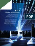 KTAX_Compliance