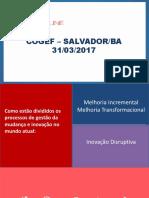 Seminário-Cogef-31.03.2017