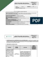 informe-tecnico-final.pdf