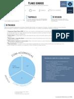 Planos sonoros.pdf