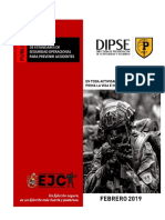 CARTILLA ANALSIS BAJAS FUERA DE COMBATE (1).pdf