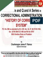 1.-HISTORY-OF-CORRECTION-SYSTEM-1.pdf