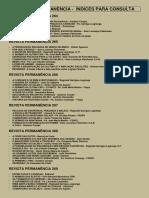 Revistas-PERMANECIAS.pdf