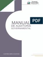 manual_auditoria_governamental_AGE