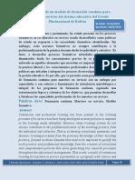 165-327-1-SM.pdf