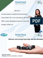 7.PortalFiscal