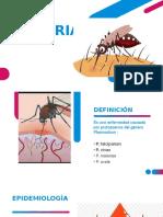 MALARIA(1).pptx