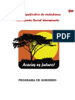 programa de gobierno nelson gutierrez.pdf