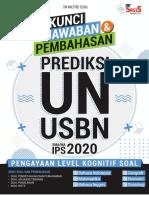 Pembahasan Prediksi UN SMA IPS 2020.pdf