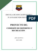 comision deportes  2019-2020.docx