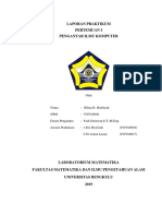 LAPORAN PRAKTIKUM (Autosaved).docx