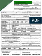 comandante de estacion ANALISIS INTEGRAL DE PUESTOS DE TRABAJO (1) - copia.xls
