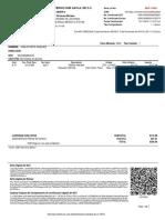 ECP1111049Y4_04807_BBA_114020.pdf
