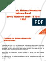 ACORDO DE BRETTON WOODS.1