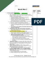 20R-World_War_I.pdf