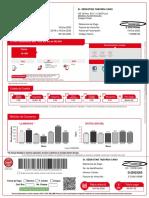 Factura_202001_1.05596169_C13.pdf