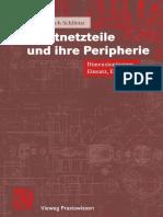 Schaltnetzteile und ihre Peripherie_ Dimensionierung, Einsatz, EMV ( PDFDrive.com ).pdf