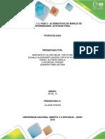 Fitopatologia tarea 5 Grupo 30165_12 ....docx