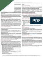 Conditions_generales_d'abonnement_au_10_01_12.pdf