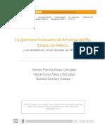 La gastronomía lacustre de Almoloya del Río.pdf