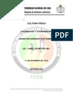 Ruiz Jhonatan-Flexibilidad y Coordinación.docx