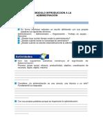 TALLER 1 MODULO INTRODUCCION A LA ADMINISTRACIÓN.docx