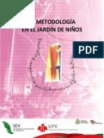 ANTOLOGIA_LA METODOLOGIA EN EL JARDIN DE NIÑOS.pdf