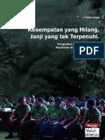 PriokIDNWeb.pdf