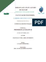 TAREA CONSULTA SIGNOS VITALES.pdf