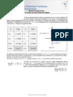 Material complementario 01.pdf