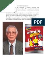 APORTE DE RICARDO BRESSANI.docx