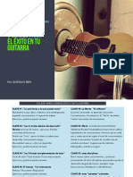 curso 8 semanas de Gustavo Ripa