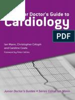 cardiology 1.pdf
