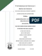 Administración_y_estructura_organizacional[1].docx