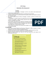 chapter-3.final-AOM-prelim-handouts..docx