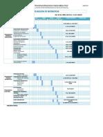 PLANEACION SEGUNDO TRIMESTRE DE MATEMATICAS.docx