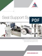 catalog_systems.pdf