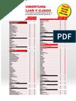 Folleto  Cobertura-PKG73-y-PKG102